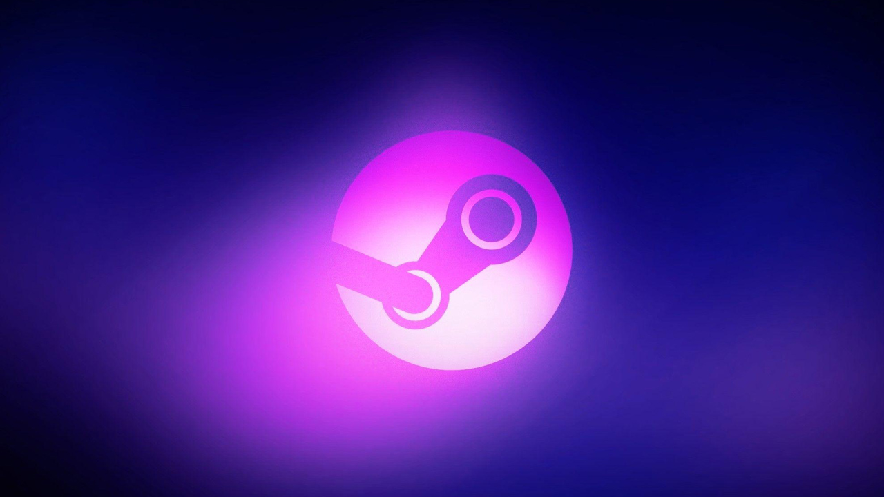 Valve Bans Games Built on Blockchain, NFTs, and Cryptocurrencies From Steam Gaming Platform